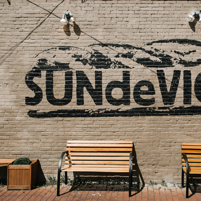 Sundevich